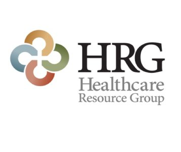 Healthcare Resource Group