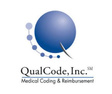 QualCode, Inc.