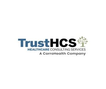 TrustHCS, A CorroHealth Company