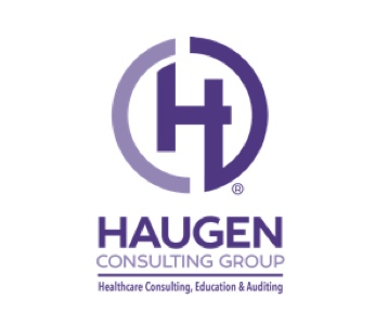 Haugen Consulting Group