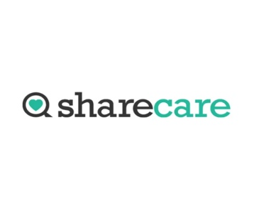 Sharecare HDS Inc.