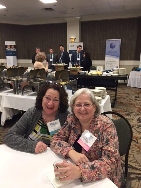 WSHIMA 2017 Annual Meeting