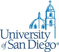 UnivSD